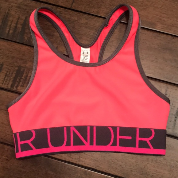 fed46293e5f9f Under Armour Shirts   Tops
